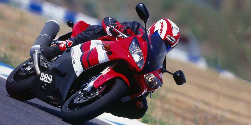 1998_Yamaha_R1_YZFR1