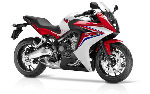 Best motorbiking roads in and around Harrogate