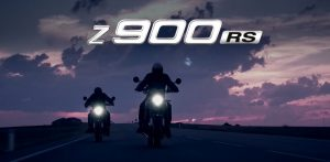 Kawasaki Z900RS Review by We Want Your Motorbike