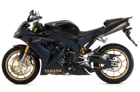 Yamaha_2007_S1_R1